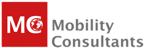 logo-1792136463
